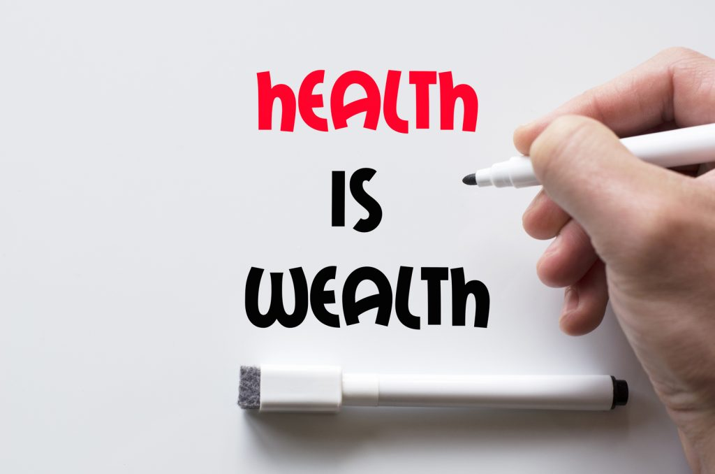 Getting Health Insurance Plans In Thailand