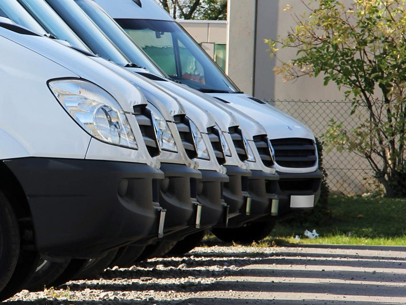 What Exactly Is Taxi Truck Hire And How Can It Help My Business?